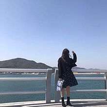 いいねください⸜❤︎⸝の画像(オルチャン/韓国に関連した画像)