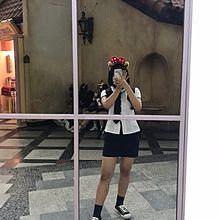 いいねください⸜❤︎⸝の画像(オシャレ/おしゃれに関連した画像)
