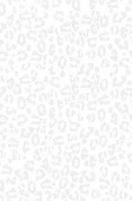 壁紙←の画像(プリ画像)
