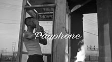 Payphoneの画像(Maroon5に関連した画像)