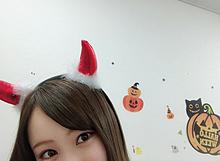 星野みなみちゃん、!の画像(乃木坂 ハロウィンに関連した画像)
