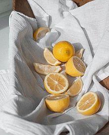 雰囲気⸜❤︎⸝の画像(果物に関連した画像)
