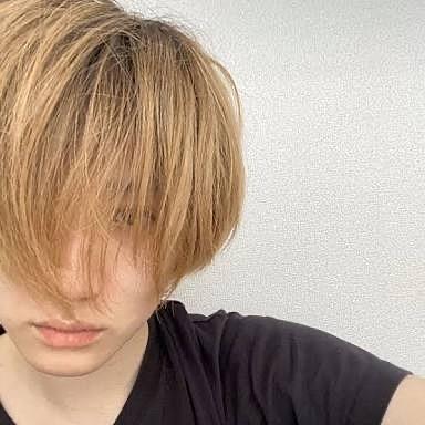京本大我ブログ保存の際は♡をの画像(プリ画像)