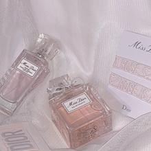 香水。の画像(香水 背景に関連した画像)
