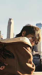 Nissyの画像(aaa にっしーに関連した画像)