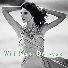 Taylor Swift Wildest Dreamsの画像(プリ画像)