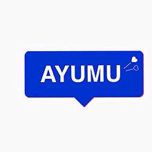 Ayumuさんリクエスト♡の画像(プリ画像)