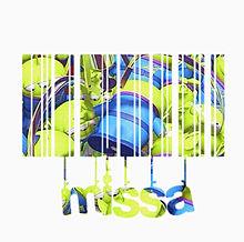 misaki.3.07さんリクエスト♡の画像(プリ画像)