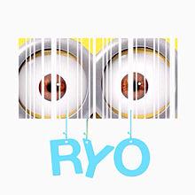 Ryoさんリクエスト♡の画像(プリ画像)