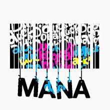 manaさんリクエスト♡の画像(プリ画像)