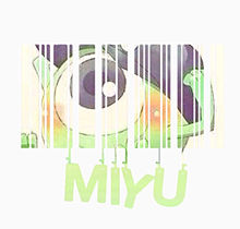 YUKIさんリクエスト♡の画像(プリ画像)
