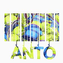 ANTO.Sさんリクエスト♡の画像(プリ画像)
