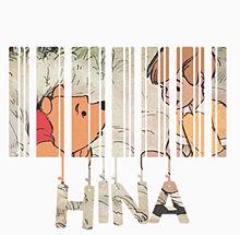 Poohさんリクエスト♡の画像(プリ画像)