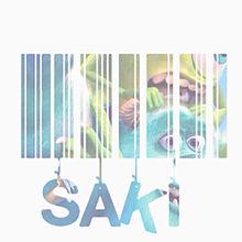 SAKIさんリクエスト♡の画像(プリ画像)