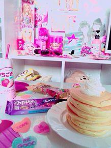sweetsの画像(プリ画像)