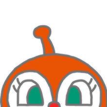 69 ドキンちゃんの画像(リア充トプ画虹夜空星天使壁花に関連した画像)