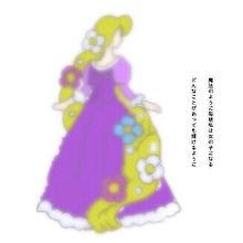 109 SHISHAMOの画像(イラストパステル女の子動物恋に関連した画像)