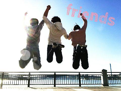 friendの画像(プリ画像)