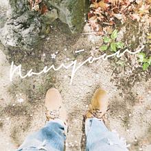 Spring__🌸 プリ画像