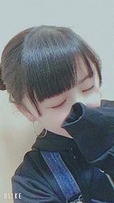 女の子♡♡の画像(オーバーオール 女の子に関連した画像)
