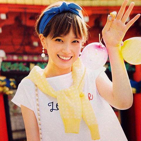 本田翼♡♡の画像(プリ画像)