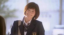 本田翼♡♡の画像(本田翼 ばっさーに関連した画像)