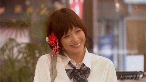 本田翼♡♡の画像 プリ画像