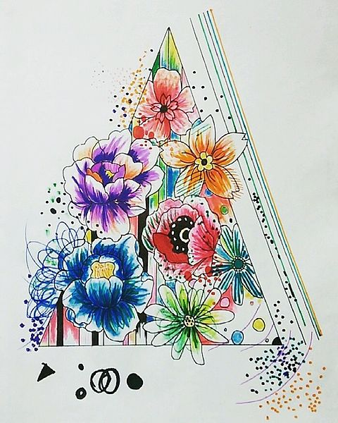 bloom の画像(プリ画像)