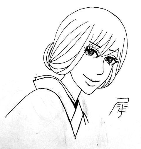 lady の画像(プリ画像)