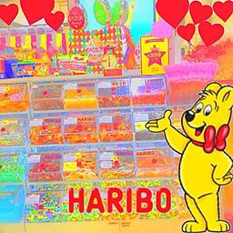 Hariboの画像1268点 完全無料画像検索のプリ画像 Bygmo