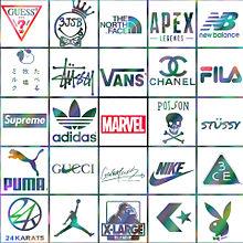 ロゴマークの画像(ロゴマークに関連した画像)