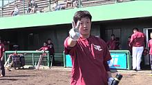 福田くん プリ画像