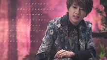 ○AAA/恋音と雨空/Lil'Infinity/西島隆弘△の画像(Lil'infinityに関連した画像)