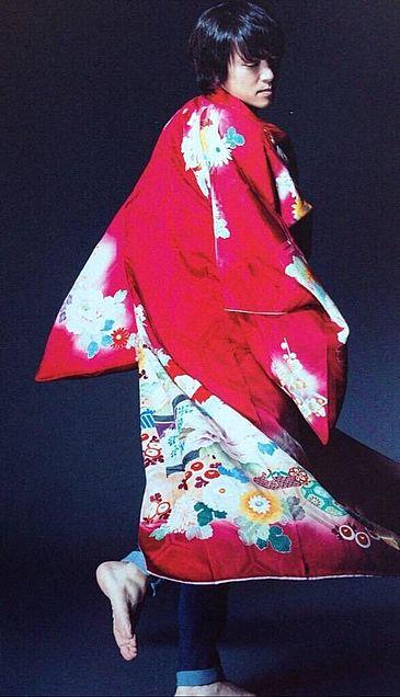 丸ちゃん🍊の画像(プリ画像)