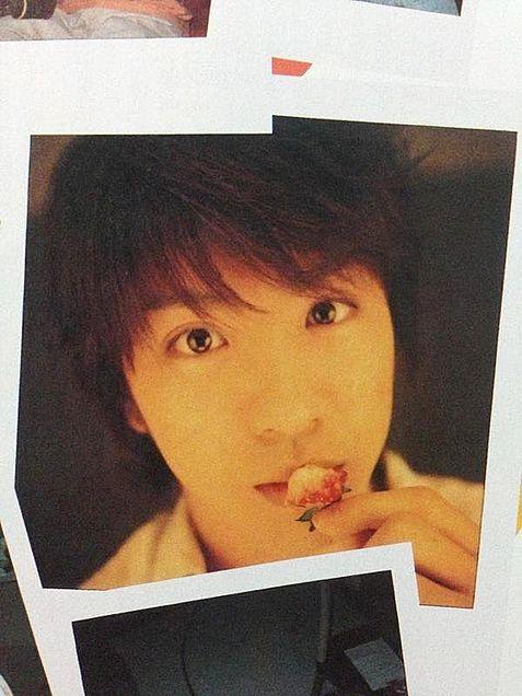 Jr.時代雛ちゃん🍆の画像(プリ画像)