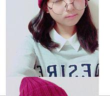 秋コーデ.ニット帽の画像(秋コーデに関連した画像)