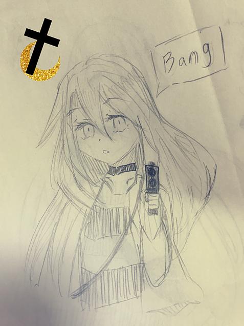 レイちゃんの画像(プリ画像)