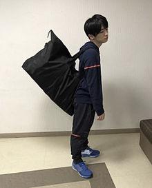 #Hey! Say! JUMP   #知念侑李   #とびっ子 プリ画像