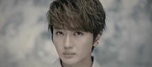 西島隆弘の画像(AAA新曲に関連した画像)