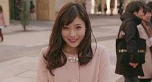 ♡の画像(石原さとみ 失恋ショコラティエに関連した画像)