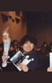 堀越卒業式 プリ画像