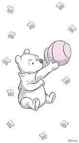 クマのプーさんの画像(プーさん はちみつに関連した画像)