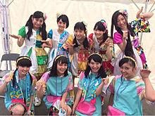 鯱 奥澤村の画像(tif2016に関連した画像)