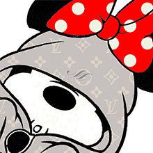 リクエストの画像(#ディズニーに関連した画像)