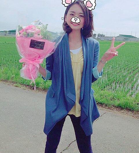 SNOWガッキー♡の画像(プリ画像)
