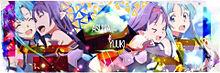 Twitter企画 SAOの画像(ライトノベルに関連した画像)