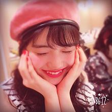 美愛ちゃんの画像(#愛ちゃんに関連した画像)