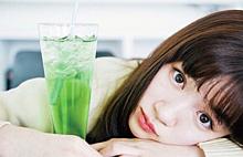 永野芽郁の画像(ディズニーランド/ディズニーに関連した画像)