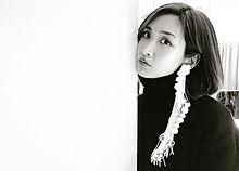 紗栄子ちゃん💓の画像(紗栄子に関連した画像)