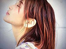 紗栄子ちゃん💓の画像(プリ画像)